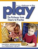 Play: The Pathway from Theory to Practice (NONE)