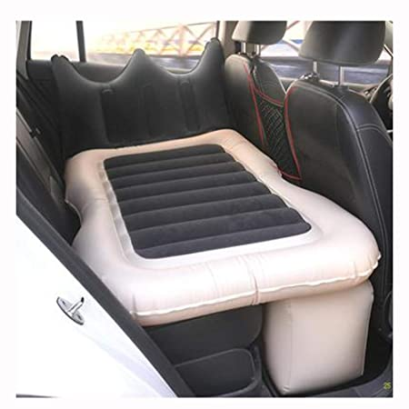 WGXY SUV Especial para Coche Almohadilla Interior para ...