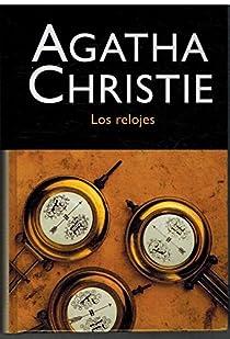 Los relojes par Christie