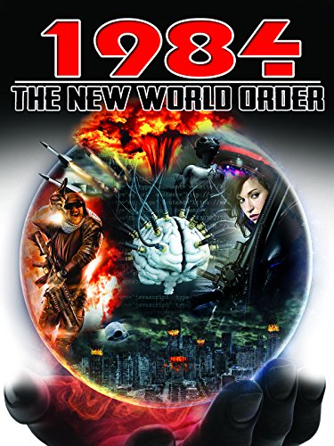 1984-the-new-world-order