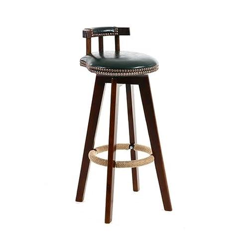 Stupendous Amazon Com Wb L Restaurant Chairs Bar Stools Simple Pub Pdpeps Interior Chair Design Pdpepsorg