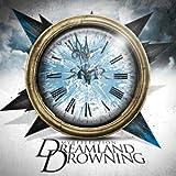 Dreamland Drowning