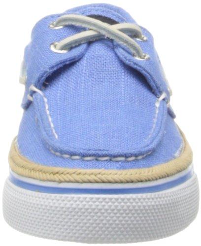 Sperry, Sneaker Sneaker Sneaker Donna Blu BlueLinen- bd6662