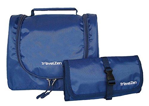 TravelZen Flexible Toiletries Toiletry Organize product image