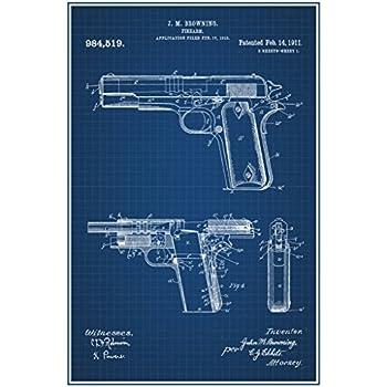 Amazon Com Ultimate Arms Gear Ar15 Ar 15 Ar 15 M4 M16