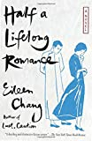 Half a Lifelong Romance (Vintage International) by  Eileen Chang in stock, buy online here