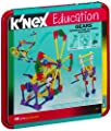 K'NEX Education - Intro To Simple Machines: Gears | Computers