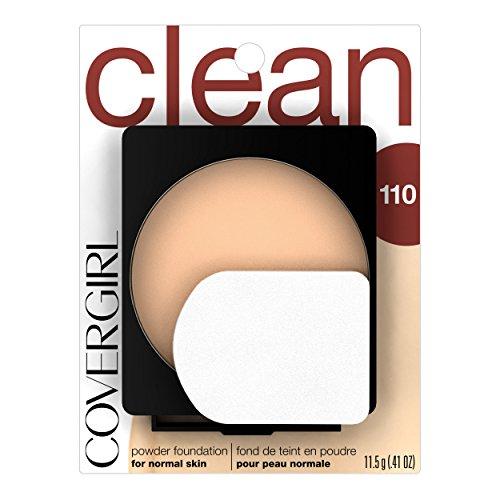 covergirl-clean-powder-foundation-classic-ivory-41-oz-115-g
