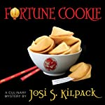 Fortune Cookie | Josi S. Kilpack