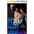 Declan Reede: The Untold Story: (Complete Series)