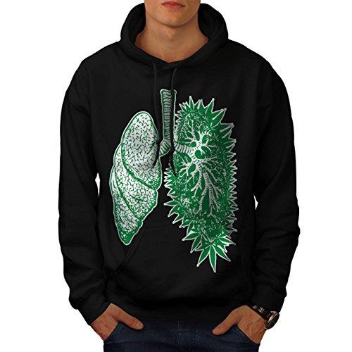 funny-grass-lung-breathe-high-men-new-s-5xl-hoodie-wellcoda