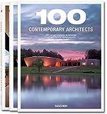 100 Contemporary Architects: Sonderausgabe
