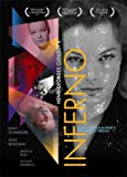 Henri-Georges Clouzot's Inferno (Two-Disc Blu-ray/DVD Combo)