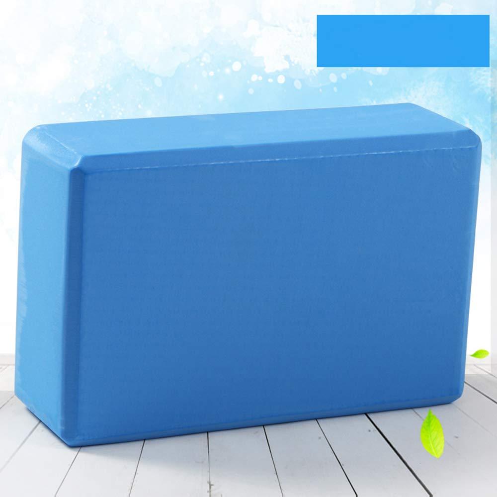 Amazon.com : Foreverharbor Eva Environmental Yoga Foam Brick ...