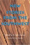 New Stories from the Southwest, , 0804011079