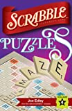 SCRABBLE Puzzles Volume 4, Joe Edley, 1402755260