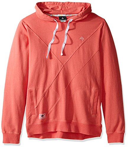 LRG Mens Ill De Fined Pullover Hoody product image