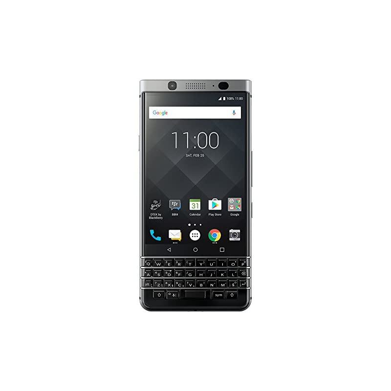 blackberry-keyone-cdma-unlocked-android