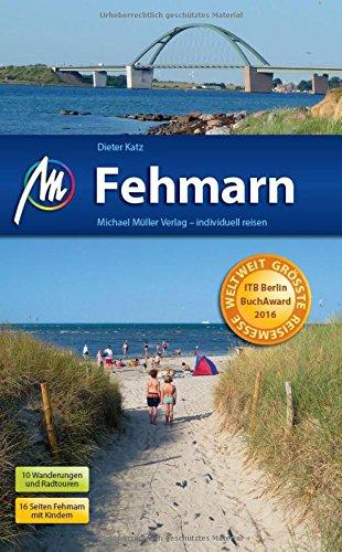 Fehmarn Reiseführer