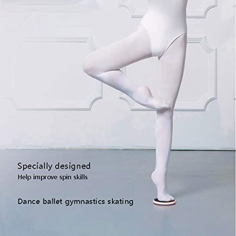 LPing Ballet Spin Board,Turning Board para Bailarines,Ballet Dance ...