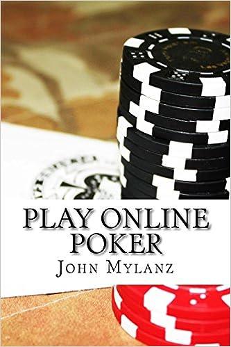 книги покер играть онлайн