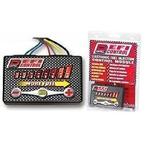 DMC EFI FI Fuel Contoller Control Module Polaris RZR 800 800S 800-4 800 S 800 4