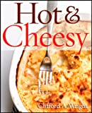 Hot and Cheesy, Clifford A. Wright, 0470615354