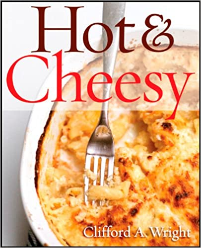 Hot & Cheesy