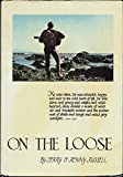 img - for On the Loose book / textbook / text book