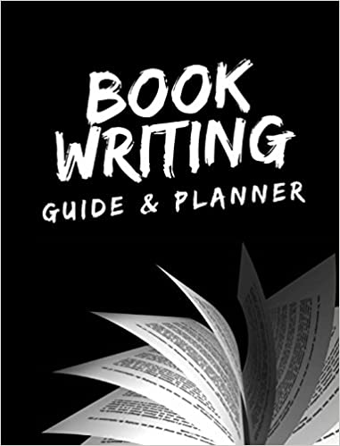 graphic relating to Novel Planner Online Free named Reserve Crafting Consultant Planner: How towards Produce Your Initial Ebook