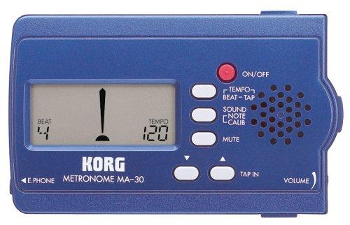 Korg MA30 Ultra Compact
