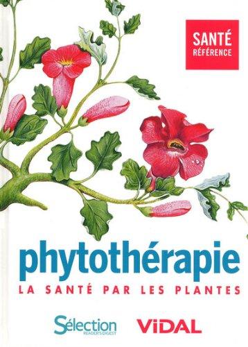 PHYTOTHERAPIE/VIDAL
