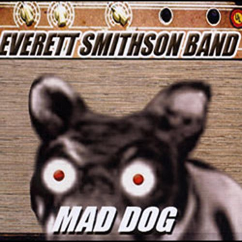 Beat Dat Cat - Mad Cats Band