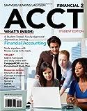 Financial ACCT, Norman H. Godwin and C. Wayne Alderman, 1111530769