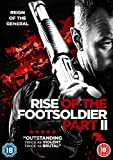 Rise Of The Footsoldier: Part II