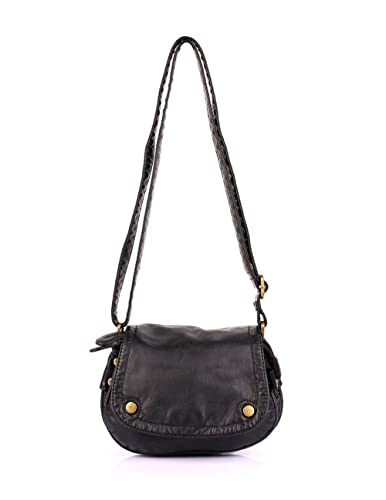 Amazon.com  KARLA HANSON Charlotte Pre-Washed Women s Crossbody Bag ... 1aa27471a9b55