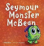 Seymour Monster McBean