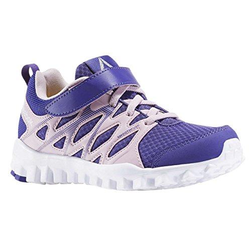 Chaussures Bd4249 €22 De Reebok 89 Sport Fille 6mfgq1805389 q71g5