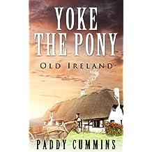 Yoke the Pony