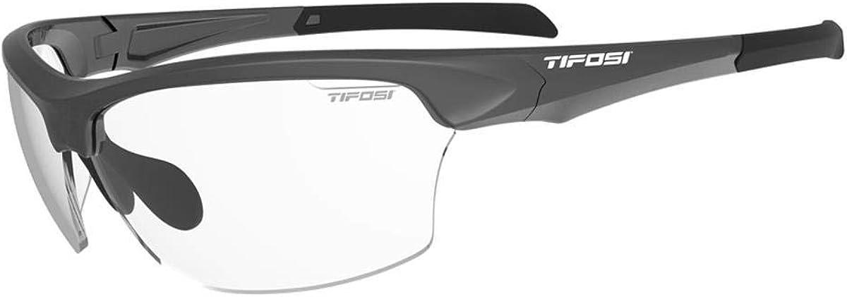 Tifosi Intense Golf Sunglasses