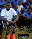 Scientific American: Psychology, Licht, Deborah and Hull, Misty, 1429264659