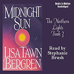 Midnight Sun Audiobook