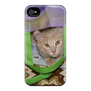 Ideal CalvinDoucet Cases Covers For Iphone 5/5s(1973 Pontiac Tran Am), Protective Stylish Cases