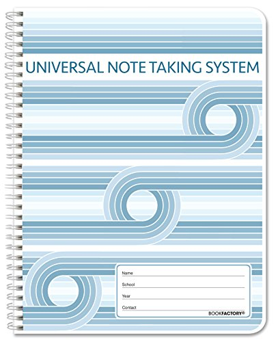 Cornell Notes Paper Amazon – Cornell Notes Paper