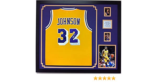 Amazon frame your nba basketball jersey 1 sports framing amazon frame your nba basketball jersey 1 sports framing sports outdoors solutioingenieria Gallery