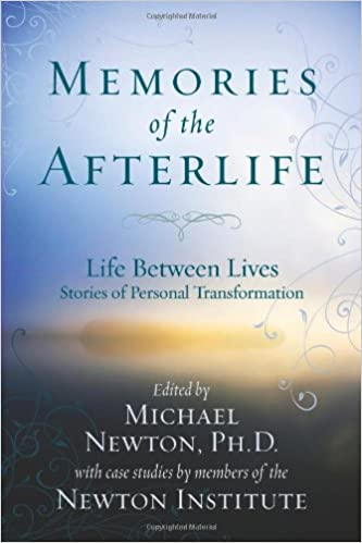 Amazon com: Memories of the Afterlife: Life Between Lives