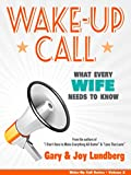 download ebook wake-up call: what every wife needs to know (wake-up call series book 2) pdf epub