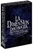 La Dimension Desconocida the Twilight Zone Temporada 1