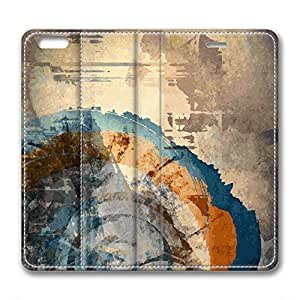 Awesome Apple IPhone 6 4.7 inch Case Cool Apple iPhone 6 Cover