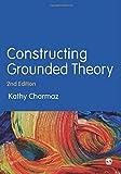 Constructing Grounded Theory 2ed